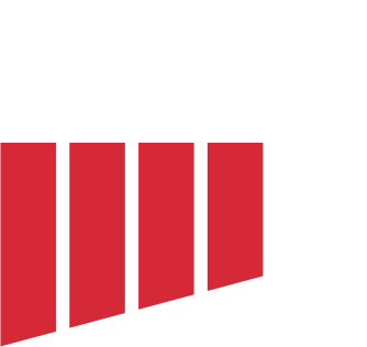 Snelleman Tom